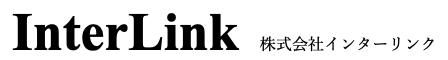 InterLink Co., Ltd.